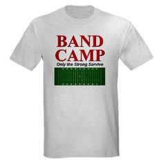 Shop the latest Marching Band Shirts products from Music For Little Learners, Soldiers Shirt, Teezeep Store and more on Wanelo, the world's biggest shopping mall. Marching Band Shirts, Marching Band Mom, Band Problems, Band Jokes, Geek Shirts, Band Nerd, Band Camp, Love Band, Music Bands