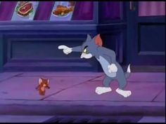 tom and jerry the wizard of oz 123movies