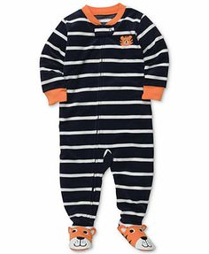 677efd832000 19 Best Baby Coveralls images