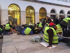 L'Ue respinge i profughi. E l'Italia li riprende (pagando altri 4 milioni) #kijijiroma #vendo #rome #kijiji #olx #ebay