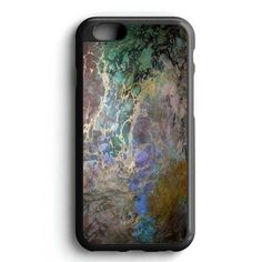 Abstract Stone iPhone 6 Case