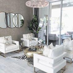 http://glamhomefurniture.com Shop here  #glamhomefurniture#love#furniture#interiordesign#interior#instamood#instagram#instalike#instadaily#instacool#instafollow#followme#instacool#instasize#instaglam#instalike#instashop#shoppingonline#shop#decor#elledecor#hgtv#hgtvdreamhome#flipflop