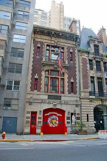 Unofficial FDNY group - You still own your photos! Fire Fighters, Paint Schemes, Fire Department, Fire Trucks, Group, Photos, Firefighters, Firemen, Fire Dept