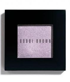 Bobbi Brown Shimmer Wash Eye Shadow  Lilac 7 08 oz >>> Click image to review more details.
