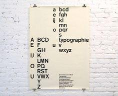 #typeset #grid