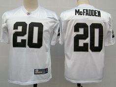 7 Best Authentic Marcus Allen Jersey  Raiders Big   Tall Elite ... c96b8049d