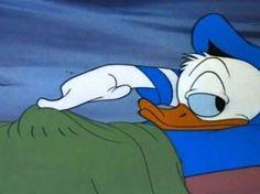 Sex in Disney Cartoons lesbische pornagraphy