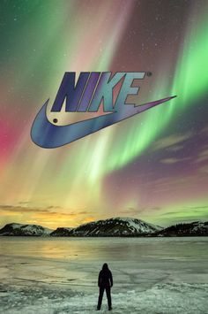 epic nike wallpapers - Google Search