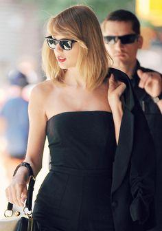 Taylor Swift 9-2015