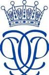 royal british prince philip monograms