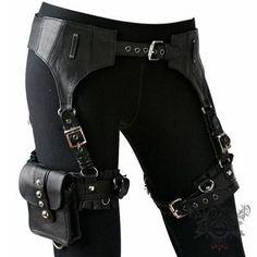 I need this for the zombie apocalypse