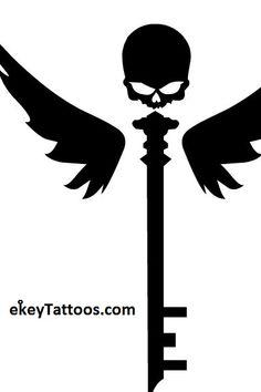 Google Image Result for http://www.deviantart.com/download/204922883/skeleton_key_tattoo_by_ekeytattoos_com-d3e07ib.jpg