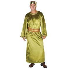 3 wise men costumes diy easy