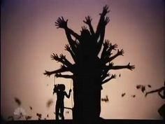 INTO THE WOODS SHADOW THEATER - Google Search