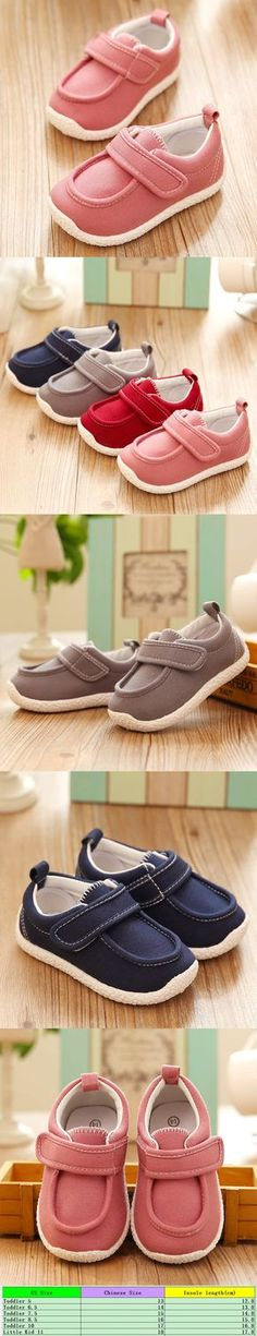 2016 new kids shoes girls boys shoes comfortable canvas shoes girls breathable casual sneakers kids shoes boys girls