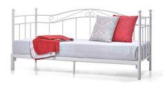 Asko - ROSIE-sohvasänky