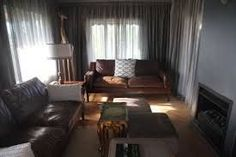 #Majeka_House is a 5 star boutique hotel in Stellenbosch. This top Stellenbosch guest house offers luxury Stellenbosch accommodation in the beautiful Cape Winelands, South Africa. For more details visit http://www.majekahouse.co.za/