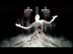 Max Igan - At What Point is it Self-Defense?