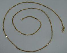 3000 in Jewelry & Watches, Fine Jewelry, Fine Necklaces & Pendants Gold Necklaces, Box Chain, Jewelry Watches, Fine Jewelry, Pendants, Pendant Necklace, Ebay, Pendant, Jewlery