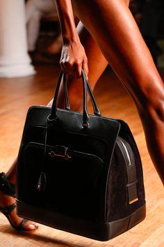 Jason Wu Spring 2014 RTW - Details - Fashion Week - Runway, Fashion Shows and Collections - Vogue Handbag Accessories, Fashion Accessories, Bags 2014, Fab Bag, Vogue, Mk Handbags, Mk Bags, Jason Wu, Beautiful Bags