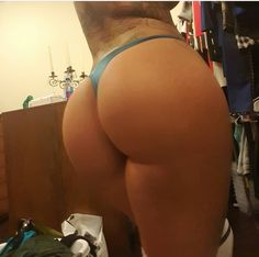 This christy mack mack booty amateur