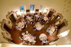 Fotografie del reportage in alta risoluzione e 2 fotolibri per i genitori in omaggio, per chi sceglierà il reportage di ALWedding Studio The Wedding Italia