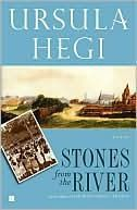Novel giving insight into Germans who were not supporters of Hitler during the Third Reich.  Great read.