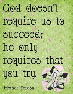 25+ Perspicacious Wisdom Quotes