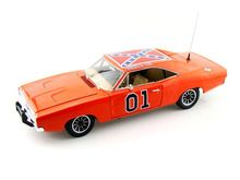 www.DiecastAutoWorld.com 2312 W. Magnolia Blvd., Burbank, CA 91506 818-355-5744   American Diorama  AUTOart  Bburago  Movie Cars Figures  First Gear  GMP ACME Greenlight Collectibles  Harley-Davidson Products  Highway 61 Die-Cast  Jada Toys  Kyosho   M2 Machines  Maisto  Mattel Hot Wheels Minichamps  Motor City Classics  Motor Max  Motorcycles  New Ray  Norev  Norscot  Planes and Helicopters Police and Fire  Semi Trucks  Shelby Collectibles  Sun Star  Tin Signs  True Scale  Welly