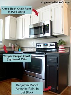 90 best annie sloan for kitchen cabinets images in 2019 dressers rh pinterest com