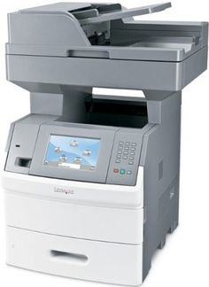 Download Driver Printer Canon Ip2700 Gratis : download, driver, printer, canon, ip2700, gratis, Driver, Ideas, Drivers,, Printer,, Printer