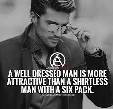 Image result for anne morrissey sharp dressed man Billionaire Boys Club, Billionaire Sayings, Dress Well Quotes, Millionaire Lifestyle, Control Quotes, Ambition, Marlboro Man, Jack Ma, Classy People