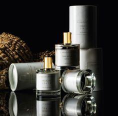 ZARKOPERFUME ist eine unkonventionelle Linie von Düften auf Molekularebene. Parfumeur: Zarko Ahlmann Pavlov, der einzige ausgebildete Parfümeur Dänemarks. #meister-parfumerie #zarkoperfume #nischendüfte #beauty #molecule #parfum #hamburg #parfumerie