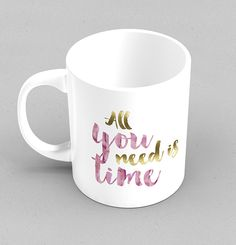 http://www.cosasderegalo.com/products/taza-original-all-you-need-is-time