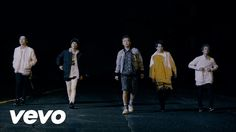 Da-iCE - 「SUPER FICTION casts SKY-HI」 (From 2nd album「EVERY SEASON」)