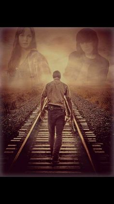 a90f7127 Death of RICK GRIMES. The Walkind Dead, Walking Dead Art, Walking Dead Memes