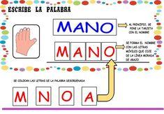 http://www.escuelaenlanube.com/2012/12/recursos-para-el-aula-juego-de-vocabulario/ Recursos para el aula: Juego de vocabulario