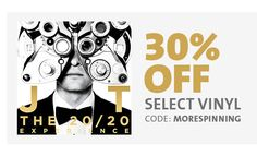 30% OFF SELECT VINYL | CODE: MORESPINNING Business Sales, Going Out Of Business, Discover Yourself, The Selection, Coding, Entertaining, Movie Posters, Film Poster, Funny