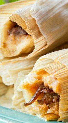shesobaad hot tamales pinterest beautiful