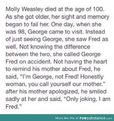 Actually made me cry a little.