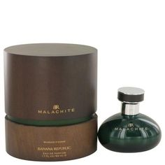 Banana Republic Malachite by Banana Republic Eau De Parfum Spray 1.7 oz (Women)