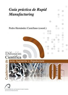 9781107609860g 180272 economa pinterest gua prctica de rapid manufacturing pedro hernndez castellano coord felip fandeluxe Choice Image