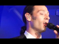 Il divo- unchained melody (live in åland)