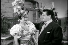 i love lucy | 1x02- Be A Pal - I Love Lucy Image (13153876) - Fanpop