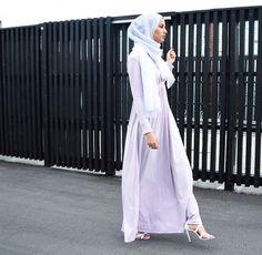 Pinned via Nuriyah O. Martinez | Simplicity Hijab