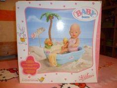 Baby+Born