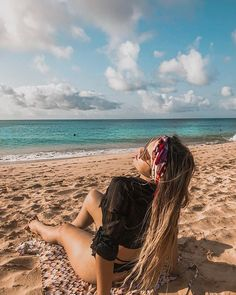Summer Pictures, Beach Pictures, Beach Photography Poses, Summer Photography Instagram, Shotting Photo, Image Nature, Foto Casual, Photos Voyages, Instagram Pose