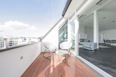 .Attic-Apartment-in-Berlin-02-850x566. homedsgn.com