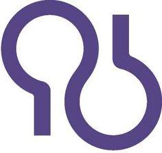 Help End Alzheimer\'s