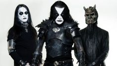 """Ex-IMMORTAL Frontman ABBATH: New Song 'Ashes Of The Damned' Streaming Ex-IMMORTAL Frontman ABBATH: New Song 'Ashes Of The Damned' Streaming        """"Ashes Of The Damned""""  a brand new song from  ABBATH  the band led by ex- IMMORTAL  frontman  Olve Eikemo  (a.k.a.  Abbath ) can be streamed below. The track is taken from  ABBATH 's self-titled debut album which will be released on January 22 2016 via  Season Of Mist .         """"Abbath""""  track listing:        01.  To War     02.  Winter Bane…"""